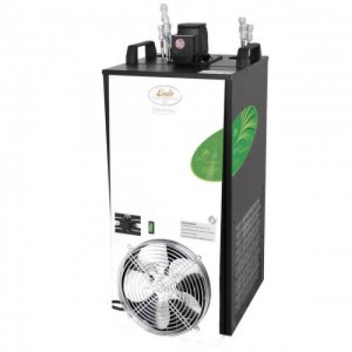 Beer coolers - CWP-200 green line undercounter 6 lines