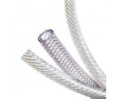 """CO2 Hose """"Reinforced PVC Ariana""""  6-12 mm"""