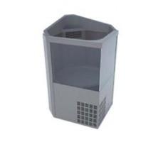 ROCK1 Easy Access Impulse Cooler