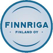 Finnriga Finland